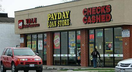 Payday loans in rocky mount nc photo 2