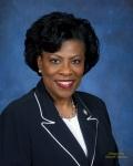 Sen. Sharon Weston Broome