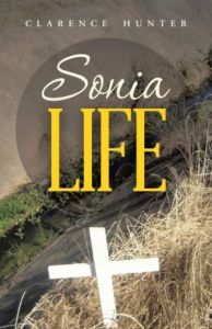 wpid-Sonia-life.JPG