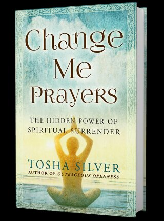 wpid-change-me-prayers-book-hardcover.png