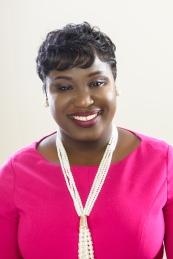 Erika Green JS columnist