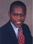 Ronald L. Wilson