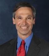 Senator Fred Mills Jr 2017