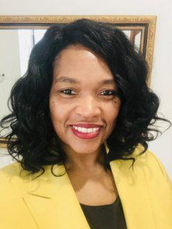 Sandra Dee Olison Headshot.jpg