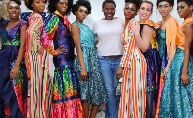 Terrific Fashions Next Big Designers Hail From Baton Rouge Jozef Download Free Architecture Designs Scobabritishbridgeorg