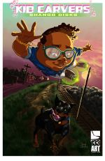 Kid_Carvers_Poster4__small_